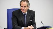 Рафаэль Гросси. Фото EPA-EFE