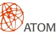 """На """"Атомэкспо"""" в Минске обсудят ключевые вопросы безопасности атомной энергетики"""