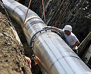 Строительство газопровода Ямал-Европа-2 выгодно как России, так и Беларуси - Мясникович