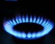 Беларусь на переговорах по газу с Россией выступает за создание равных условий для субъектов хозяйствования