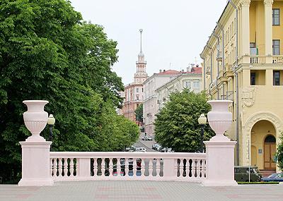 Белорусский энергетический и экологический форум пройдет в 2015 году одновременно с Генассамблеей МЭК в Минске<br />