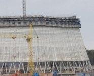 Госатомнадзор и Ростехнадзор обсудят возможности совместного аварийного реагирования на нештатные ситуации на АЭС