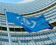 Беларусь впервые участвовала в совещании МАГАТЭ по центрам физической ядерной безопасности