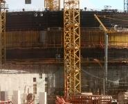 Решение о проведении SEED-миссии МАГАТЭ на БелАЭС принято белорусской стороной - Минэнерго