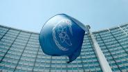 Миссия МАГАТЭ в конце мая оценит в Беларуси систему учета и контроля ядерных материалов