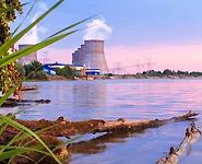 Эксперты МАГАТЭ подтвердили безопасность и надежность Нововоронежской АЭС