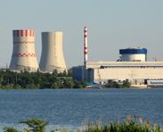 Физический пуск энергоблока №6 Нововоронежской АЭС состоится в 2015 году
