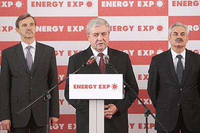 Износ основных фондов белорусской энергетики в 2013 году снизится до 40%<br />