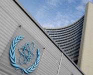 """Страны-члены МАГАТЭ усилили меры безопасности на АЭС после """"Фукусимы""""<br />"""
