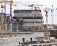 Отчет SEED-миссии МАГАТЭ в Беларусь будет готов не раньше марта 2017 года - МИД