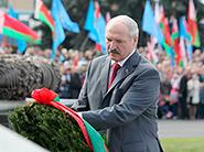 Беларусь договорилась с Россией о поставках нефти под полную потребность и поэтапной отмене уплаты экспортных пошлин на нефтепродукты