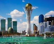 """""""Росатом"""" в ближайшее время надеется подписать соглашение о строительстве АЭС в Казахстане"""