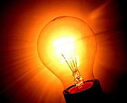Тарифы на электроэнергию в Беларуси должны выйти к 2015 году на уровень себестоимости - Белэнерго<br />