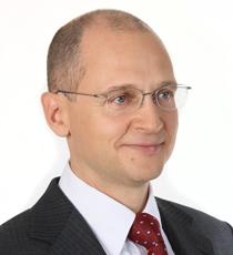 Кириенко: сбоев в сотрудничестве РФ и Украины в атомной сфере нет