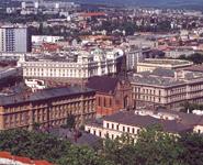 Европейский форум поставщиков атомной отрасли 8 октября открывается в Чехии<br />