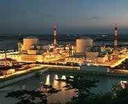 В 2013 году в Китае будут пущены АЭС общей мощностью 3,24 ГВт
