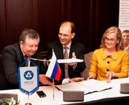 Россия получила контракт на строительство АЭС в Финляндии