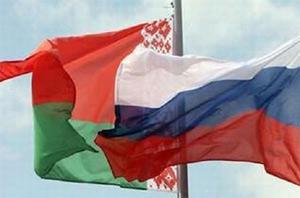 Беларусь и Россия в ближайшее время подпишут топливный баланс на III-IV кварталы 2013 года - В.Семашко<br />
