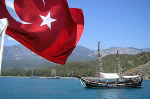 Турция с запуском АЭС планирует ежегодно экономить $7,2 млрд. на закупках газа<br />