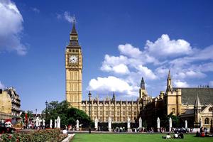 Великобритания построит новую АЭС стоимостью $25,9 млрд.<br />
