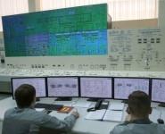 Замгендиректоры МАГАТЭ планируют посетить БелАЭС в 2017 году
