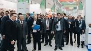 "На форуме ""Атомэкспо-2019"" подписано более 40 соглашений о сотрудничестве"