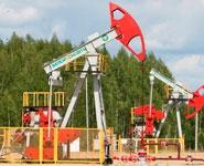 """Подразделение """"Белоруснефти"""" компания """"Янгпур"""" расширяет производственный потенциал<br />"""