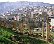 Иордания выбрала российское предложение в тендере по строительству АЭС<br />