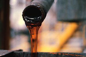 Объем поставок нефти из России в Беларусь в III квартале будет определен в ближайшие дни<br />