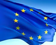 Оборудование на 4 млн. евро будет поставлено в Беларусь по проекту ЕС в сфере энергоэффективности<br />
