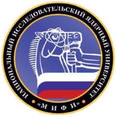 Российский опыт управления инфраструктурой ядерной энергетики интересен Вьетнаму<br />