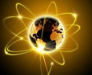 Страны СНГ подписали соглашение об использовании атомной энергии