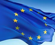 Евросоюз не видит препятствий для использования лучших из российских ядерных технологий<br />