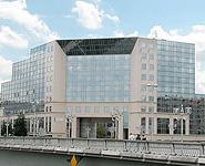 Агентство по ядерной энергии ОЭСР изучит влияние изменений климата на АЭС