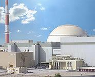 """Комиссия проведет осмотр оборудования иранской АЭС """"Бушер"""" в связи с землетрясением<br />"""