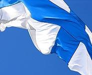 """""""Росатом"""" уже до конца года может подписать контракт на строительство АЭС в Финляндии<br />"""