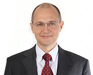 """""""Росатом"""" предлагает ЮАР стратегическое партнерство в атомной энергетике<br />"""