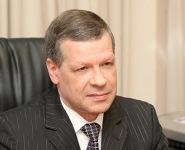 Беларусь продемонстрировала твердую приверженность целям ядерного разоружения - Рыбаков