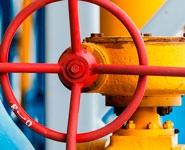 """Лукашенко: Беларусь готова предоставить возможности """"Газпрому"""" по большему объему транзита газа <br />"""
