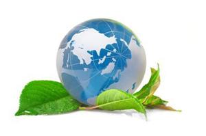 """Форум по инновациям в энергетике """"NewGen – энергия будущего"""" объявил конкурс фотографий"""