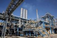 """Около $2 млрд будет направлено на модернизацию """"Нафтана"""" и Мозырского НПЗ"""
