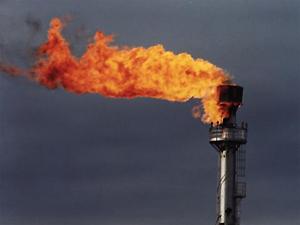 Крупное газовое месторождение обнаружено на юге Польши