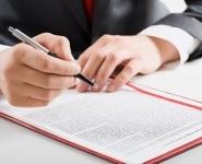 Росатом, ФМБА России и МАГАТЭ подписали соглашение о Программе действий по лечению рака
