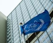 Беларусь на площадке МАГАТЭ подчеркивает абсолютный приоритет вопросов обеспечения ядерной безопасности