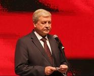 Беларусь за последнее десятилетие смогла обеспечить более чем трехкратное снижение энергоемкости ВВП