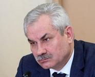 Минэнерго Беларуси и России работают над предложениями по изменению формулы цены на российский газ