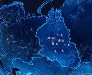 Пробную эксплуатацию месторождений углеводородов в Беларуси планируется увеличить до 10 лет