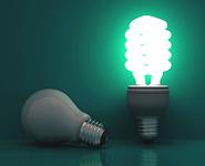 В организациях Минтруда и соцзащиты в 2015 году будет реализовано 14 мероприятий по энергосбережению