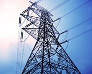 Тарифы на энергоресурсы для реального сектора экономики Беларуси будут снижены с 1 января 2014 года<br />