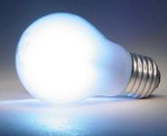 Тарифы на тепло и электроэнергию отстают от цен на топливно-энергетические ресурсы<br />